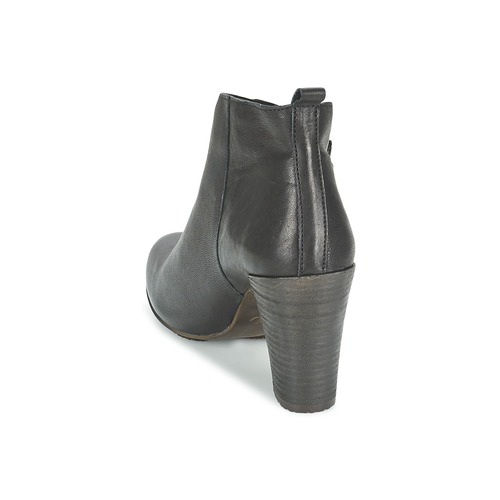 Negro Cassandre Botines Felmini Zapatos Mujer DY9WEHI2