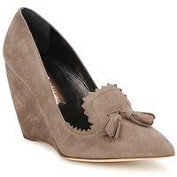 Zapatos Mujer Zapatos de tacón Rupert Sanderson HERRICK Topotea