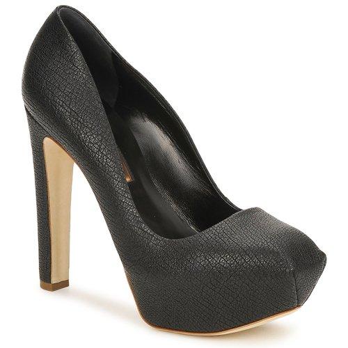 Zapatos Mujer Zapatos de tacón Rupert Sanderson GABOR Negro