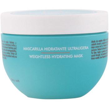 Belleza Acondicionador Moroccanoil Hydration Weightless Hydrating Mask  250 ml