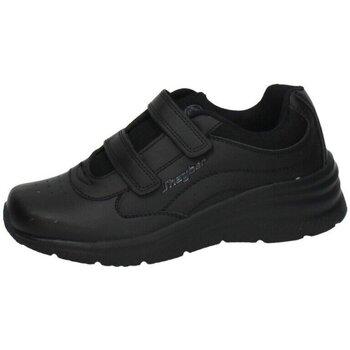 a5aff2df16f Zapatos Mujer Zapatillas bajas J´hayber Tenis planta foam Negro