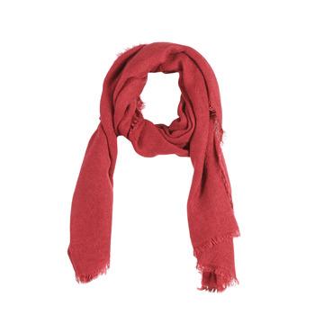 Accesorios textil Mujer Bufanda André ZEPHIR Rojo