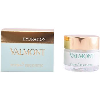 Belleza Mujer Hidratantes & nutritivos Valmont Hidra3 Regenetic Cream Long-lasting Hidratation
