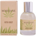 Alyssa Ashley Marijane Edp Vaporizador  50 ml