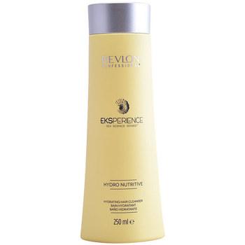 Belleza Champú Revlon Eksperience Hydro Nutritive Cleanser  250 ml