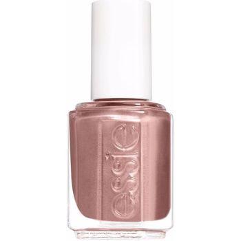 Belleza Mujer Esmalte para uñas Essie Nail Color 82-buy Me A Cameo  13,5 ml