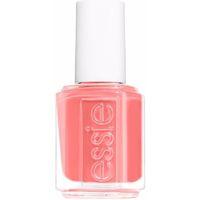Belleza Mujer Esmalte para uñas Essie Nail Color 74-tart Deco  13,5 ml