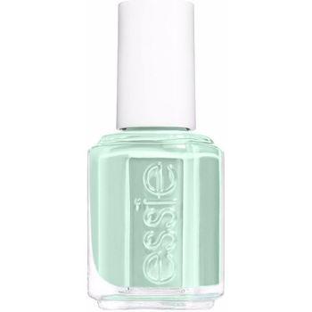 Belleza Mujer Esmalte para uñas Essie Nail Color 99-mint Candy Apple  13,5 ml