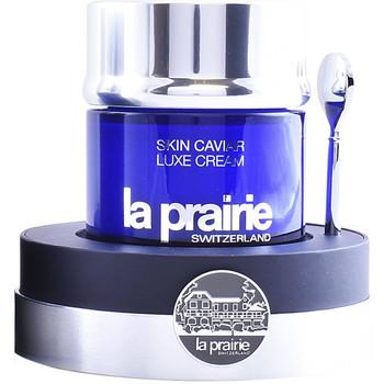 Belleza Antiedad & antiarrugas La Prairie Skin Caviar Luxe Cream Premier  100 ml