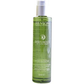 Belleza Acondicionador Revlon Eksperience Hydro Nutritive Serum  50 ml