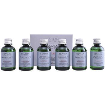 Belleza Champú Revlon Eksperience Talassotherapy Revitalizing Oil  6 x 50 ml