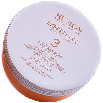 Belleza Acondicionador Revlon Eksperience Reconstruct Phase 3 Regenerating Mask  250 ml