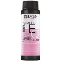 Belleza Tratamiento capilar Redken Shades Eq 09na-mist