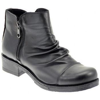 Zapatos Mujer Botines Koloski