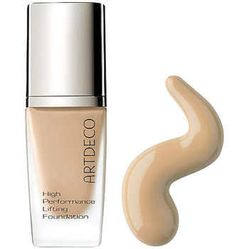 Belleza Mujer Base de maquillaje Artdeco High Performance Lifting Found 15-reflecting Vanilla  3