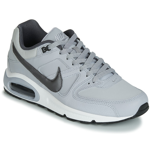 nike air max leather hombre