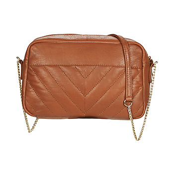 Bolsos Mujer Bandolera Betty London JOYJOY Cognac