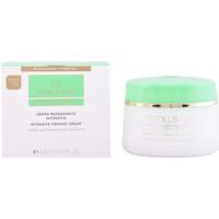 Belleza Mujer Tratamiento adelgazante Collistar Perfect Body Intensive Firming Cream  400 ml