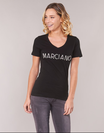 Marciano LOGO PATCH CRYSTAL