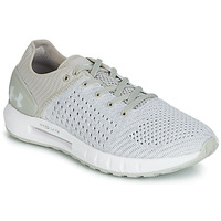 Zapatos Mujer Running / trail Under Armour UA W HOVR Sonic NC Gris