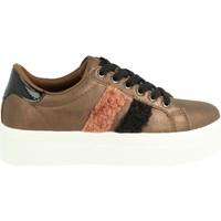 Zapatos Mujer Zapatillas bajas Kylie K1832612 Marron