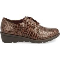 Zapatos Mujer Botines Kylie K1837706 Marron