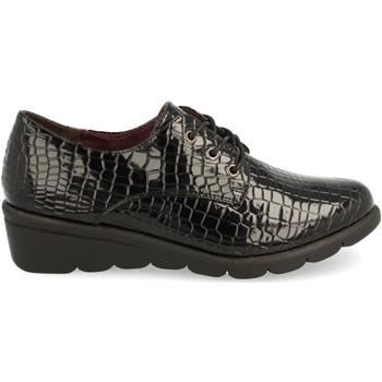 Zapatos Mujer Botines Kylie K1837706 Negro