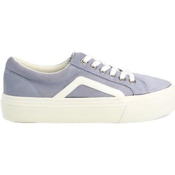 Zapatos Mujer Zapatillas bajas Kylie K1850301 Jeans