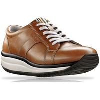 Zapatos Mujer Zapatillas bajas Joya Paris Brown 534
