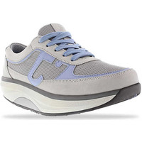 Zapatos Mujer Zapatillas bajas Joya ID W Casual Cloud 534