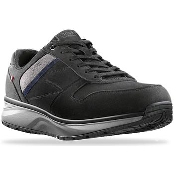 Zapatos Hombre Zapatillas bajas Joya Tony Night 534