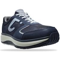 Zapatos Hombre Zapatillas bajas Joya Cancun Dark Navy 534