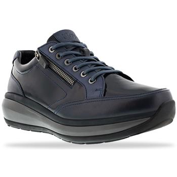 Zapatos Mujer Zapatillas bajas Joya Berlin II Navy 534