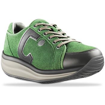 Zapatos Mujer Zapatillas bajas Joya Joy Peppermint 534