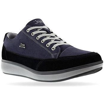 Zapatos Mujer Zapatillas bajas Joya Sonja Navy/Black 534