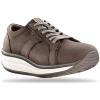 Zapatos Mujer Zapatillas bajas Joya Paris Cinnamon 534