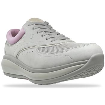 Zapatos Mujer Zapatillas bajas Joya Sydney Moonrock 534