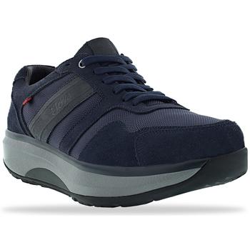 Zapatos Hombre Zapatillas bajas Joya ID Casual M Arctic 534