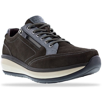 Zapatos Mujer Zapatillas bajas Joya Berlin II Khaki 534