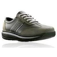 Zapatos Hombre Zapatillas bajas Joya David Olive 534