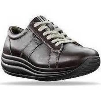 Zapatos Mujer Zapatillas bajas Joya Paris Mocca 534