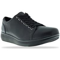 Zapatos Mujer Zapatillas bajas Joya Sonja II Midnight 534