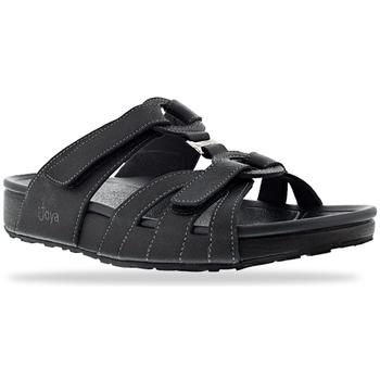 Zapatos Mujer Zuecos (Mules) Joya Bern Night 534