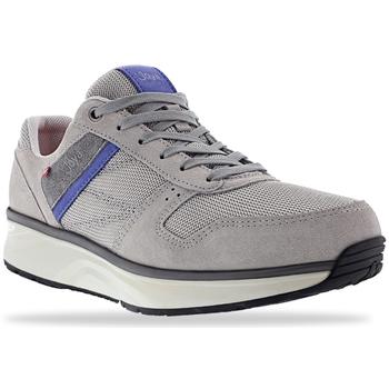 Zapatos Hombre Zapatillas bajas Joya Tony Cloud 534