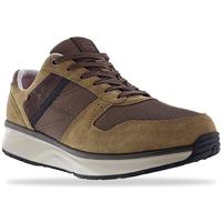 Zapatos Hombre Zapatillas bajas Joya Tony Safari 534
