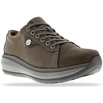 Zapatos Mujer Zapatillas bajas Joya Paris II Teak 534