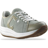 Zapatos Mujer Zapatillas bajas Joya Joy Kiwi 534