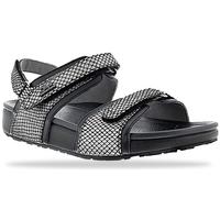 Zapatos Mujer Sandalias Joya Amalfi Night Sky 534