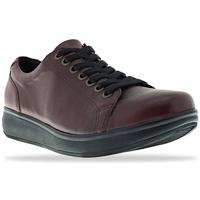 Zapatos Mujer Zapatillas bajas Joya Sonja II Amarone 534
