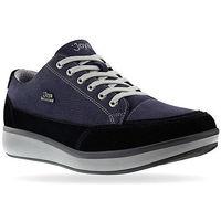 Zapatos Mujer Zapatillas bajas Joya Sonja White 534
